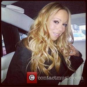 Mariah Carey, Nicki Minaj Feud Played Down By Ryan Seacrest