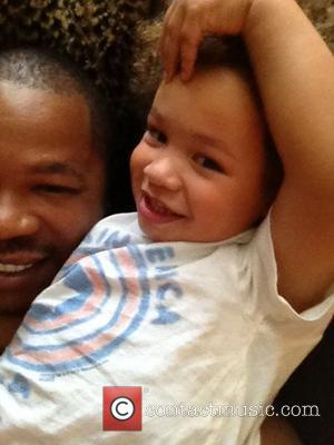 Xzibit Opens Up About The Death Of His Baby Boy