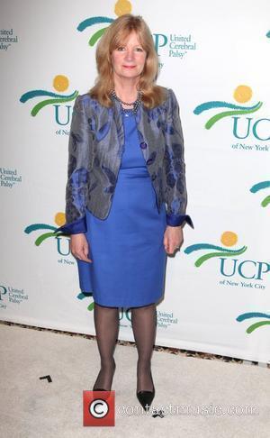 Patricia Duff
