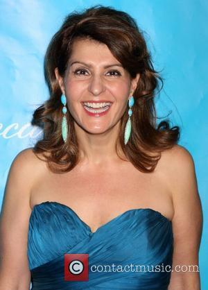 Nia Vardalos The 2011 Unicef Ball at the Beverly Wilshire Four Seasons Hotel Beverly Hills, California - 08.12.11