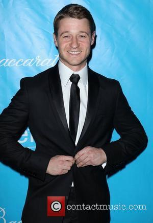 Ben McKenzie The 2011 Unicef Ball at the Beverly Wilshire Four Seasons Hotel Beverly Hills, California - 08.12.11