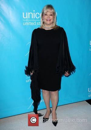 Candy Spelling The 2011 Unicef Ball at the Beverly Wilshire Four Seasons Hotel Beverly Hills, California - 08.12.11