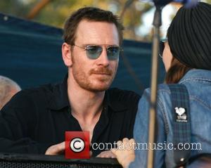 Michael Fassbender Leads European Film Awards Nominations