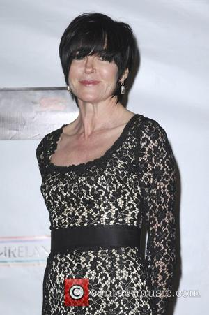 Heather Goldenhersh and Academy Awards