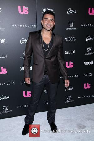 Jay sean US weekly honors the most 25 most stylish New Yorkers of 2012 New York City, USA - 12.09.12