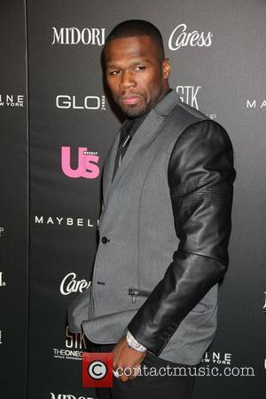 How To Cook A Turkey The 50 Cent Way! Thanksgiving Recipes By The G-unit Star