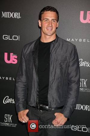 Ryan Lochte US weekly honors the most 25 most stylish New Yorkers of 2012  New York City, USA -...