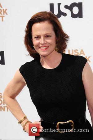 Sigourney Weaver Changed Name To Suit Height