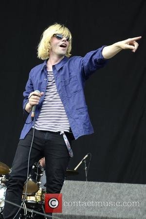 The Charlatans To Use Late Drummer's Recordings On New Album
