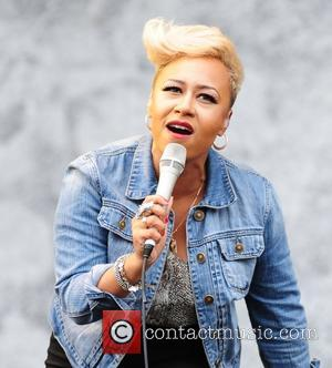 Emeli Sande Rides Post-olympics Wave To Reclaim Number One Album Title