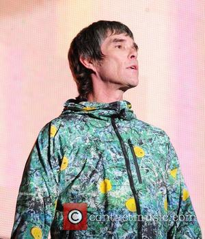 What, No Holograms? Stone Roses, Blur, Phoenix, Red Hot Chili Peppers Headline Coachella 2013