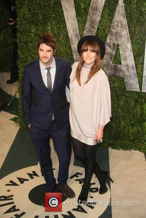 Sturgess & Bernal Up For Jolie's Lover In Sleeping Beauty Film