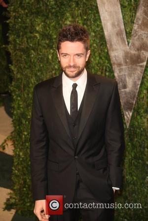 Topher Grace Edited Star Wars Film