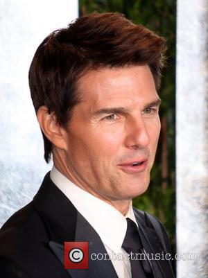Jerry Maguire Agent Comes Clean About Alcoholism