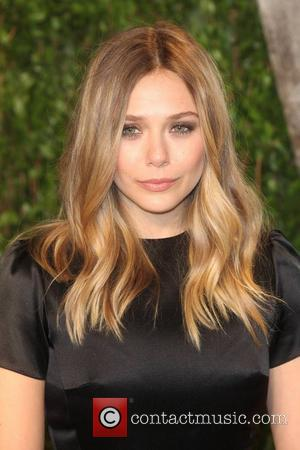 Elizabeth Olsen Emerges From Twins Shadow In 'Silent House'
