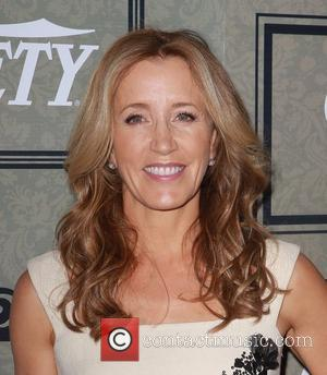 Felicity Huffman's Lifestyle Website Is A Big Hit