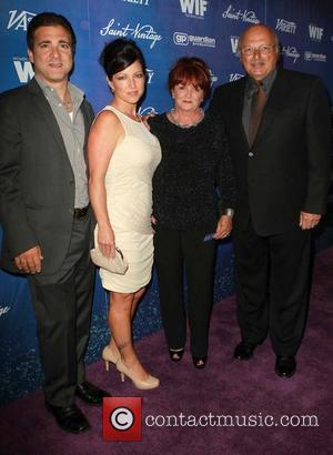 Dennis Franz, Joanie Zeck and Guests