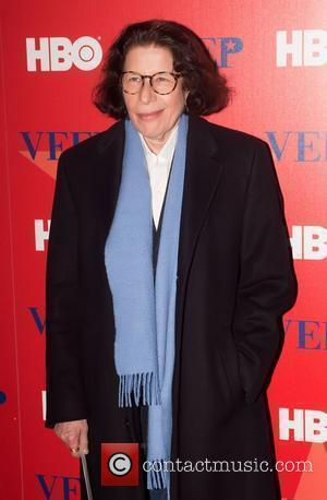 Nora Ephron Left $15 Million In Will