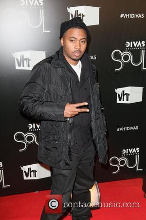 Promoter Kidnapped In Angola After Nas' New Year's Eve No-show