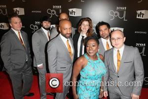 Soul Singer Sharon Jones Vows To Come Back Stronger Than Ever After Cancer Diagnosis