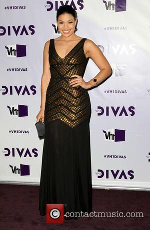 Jordin Sparks, VH1 Divas