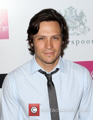 Nick Wechsler Visual Impact Now Charity Event Held at Silverspoon West Hollywood, California - 15.03.12