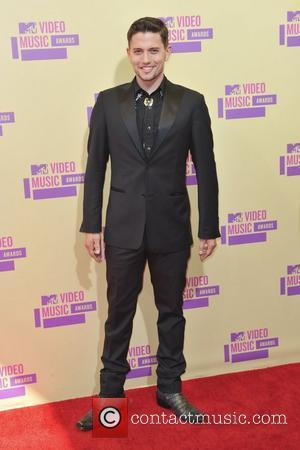 Jackson Rathbone  2012 MTV Video Music Awards, held at the Staples Center - Arrivals Los Angeles, California - 06.09.12