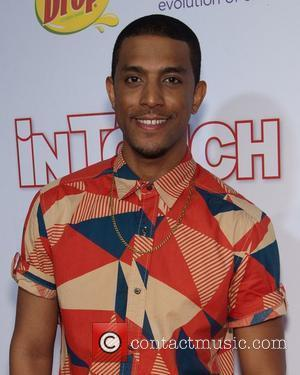 Mateo Icons and Idols 2012 VMA after party hosted by In Touch Weekly at the Chateau Marmont  Los Angeles,...