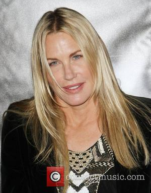 Daryl Hannah's Eco Activism Is Costing Her Movie Work