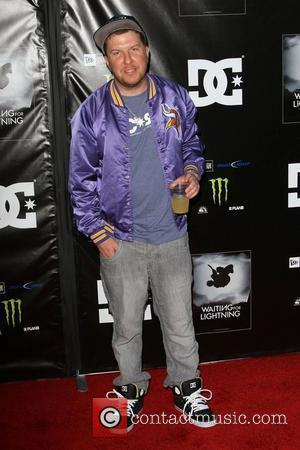 Nick Swardson Screening of 'Waiting For Lightning' held at the ArcLight Cinerama Dome Hollywood, California - 10.04.12