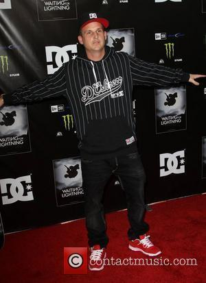 Rob Dyrdek Settles Lawsuit With Hells Angels