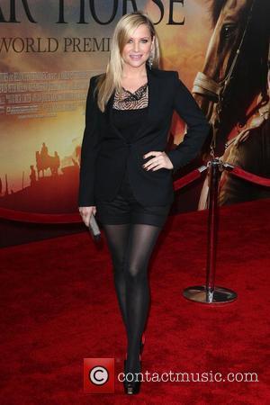 Jessica Capshaw Pregnant Again