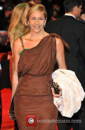 Tania Bryer War Horse - UK film premiere held at the Odeon Leicester Square - Arrivals. London, England - 08.01.12