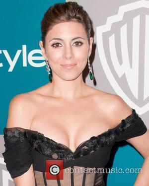 Jamie-lynn Sigler Dating Nationals Star Cutter Dykstra