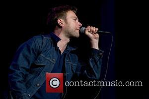 Blur Play London Show To Mark End Of Olympics
