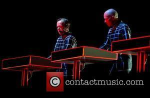 Kraftwerk To Be Examined At University Conference