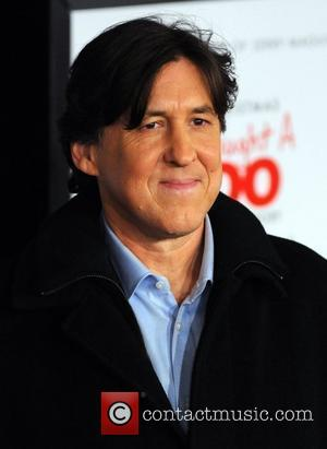 Cameron Crowe Apologises For Aloha Casting Controversy
