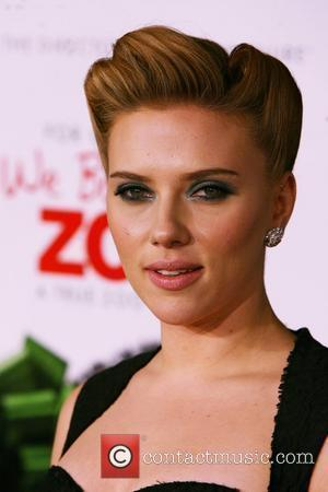 Scarlett Johansson Hacker Enters Guilty Plea