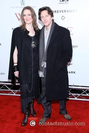 Andrew McCarthy Confirms Surprise Marriage To Assistant