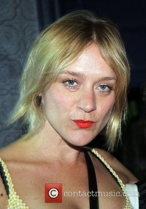 Chloe Sevigny attending the Opening Ceremony 10 Year Anniversary Party at Webster Hall  New York City, USA - 09.09.12
