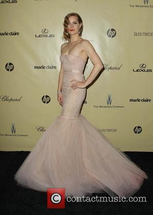 Golden Globes After-Parties: Who Threw The Best? Feat Sofia Vergara, Kelly Osbourne (Pictures)