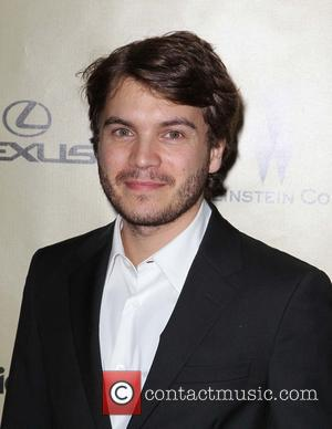 Emile Hirsch The Weinstein Company's 2013 Golden Globe Awards Party  Featuring: Emile Hirsch Where: Beverly Hills, California, United States...