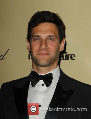 Justin Bartha The Weinstein Company's 2013 Golden Globe Awards Party  Featuring: Justin Bartha Where: Beverly Hills, California, United States...