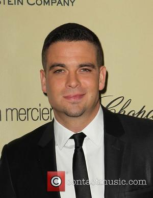 Mark Salling Eager To Defend His Name Against Fraudulent Lawsuit