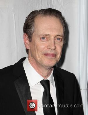 Steve Buscemi The Weinstein Company's 2013 Golden Globe Awards Party  Featuring: Steve Buscemi Where: Beverly Hills, California, United States...