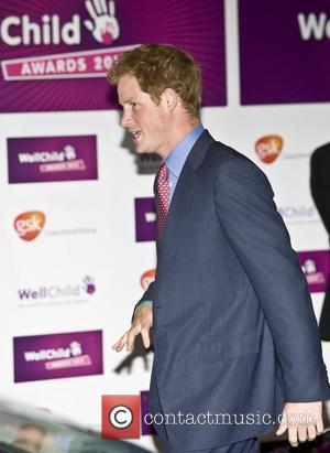 Prince Harry Returns Home 'Longing' For Family Time, More 'Royal Stuff' Ahead He Hopes