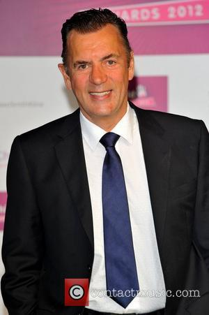 Duncan Bannatyne Blames Divorce For Heart Scare