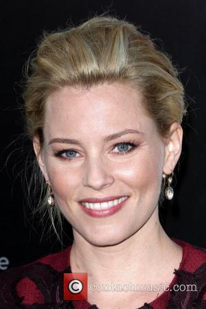 Elizabeth Banks Enjoys Out-earning Husband