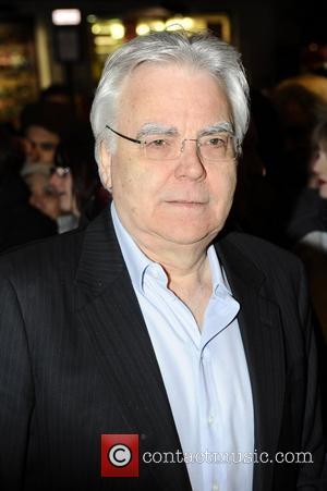 Bill Kenwright