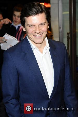 Nigel Harman Defends Downton Abbey's Brutal, Perhaps Misplaced Rape Scene